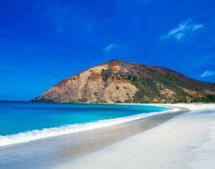 sand, favorit place, beaches, the bucket list, sea, bali indonesia, beads, bucket lists, island