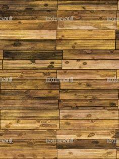 Royalty Free Texture of Wooden planks - Texturevault.net