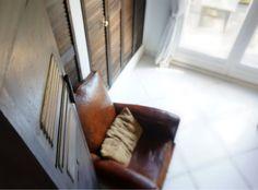 Comment rénover un casier indutriel? |