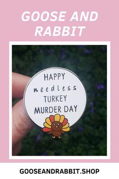 Grab this enamel pin inspired by Friends TV Show. Perfect gift for vegans or vegetarians. Phoebe Buffay, Perfect Mother's Day Gift, Etsy Business, Friends Tv Show, Vegans, Soy Candles, Some Fun, Small Gifts, Stocking Stuffers