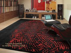 14 best tappeti images on pinterest carpet rugs and rugs on carpet