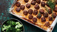 Cooking, Ethnic Recipes, Food, Kitchen, Eten, Meals, Cuisine, Diet