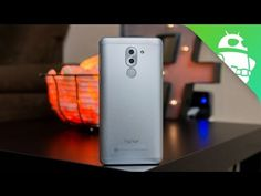 Honor 6X International Giveaway! | AndroidAuthority