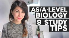 well this video is way overdue, but better late than never! after making my video titled 'A-Level results & my experience' I got a bunch of messages from you. Biology Revision, A Level Biology, A Level Results, Learning Styles, I 9, Study Tips, College Tips