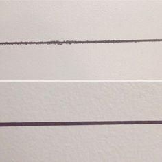 Faux Shiplap: DIY Sharpie Shiplap and Painted Shiplap Tutorial - Rachel Teodoro Sharpie Wall, Diy Sharpie, Sharpie Paint Pens, Painting Shiplap, Diy Painting, Faux Shiplap, Shiplap Diy, Diy Furniture Projects, Cabin Furniture
