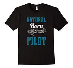 Mens Natural Born Pilot T-Shirt 2XL Black Aviation Merch https://www.amazon.com/dp/B073QCMVC9/ref=cm_sw_r_pi_dp_x_oKlEzb9VS7BRH