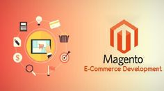 Magento E-Commerce Platform Development