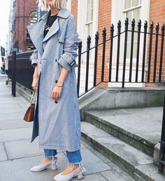 Sorry, but You've Been Saying Gingham All Wrong via @WhoWhatWearUK