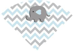 cute-elephant-for-boys-free-printable-kit-010.png (1500×1061)