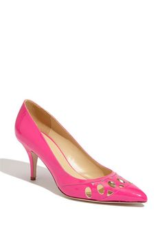 kate spade new york 'thelma' pump available at Nordstrom