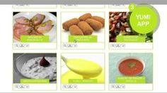 Supercook em Português receitas - YouTube App, Youtube, Recipes, Apps, Youtubers