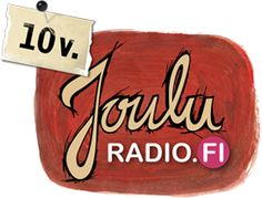 Jouluradio.fi - #Finnish #Christmas radio broadcasting live from today! :)