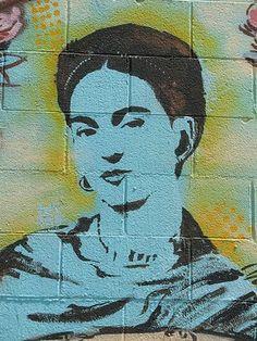 1000 Images About Frida On Pinterest Frida Kahlo