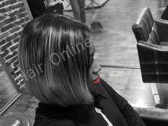 Hair Online, Hair Products Online, Dreadlocks, Hair Styles, Beauty, Hair Plait Styles, Hair Looks, Haircut Styles, Dreads