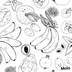 21 Best Molo DIY Free Printables images in 2020 | Free