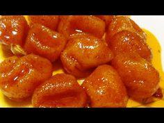 Food Mela : Maha Shivaratri - YouTube