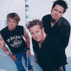 Rascal Flatts my favorite album and picture MELT!