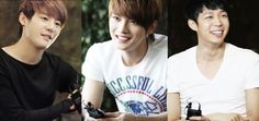 JYJ returns to Japan for the first time in 4 years in grand style