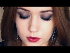 Katy Perry I'm Wide Awake Makeup (collab with facesbygrace23)