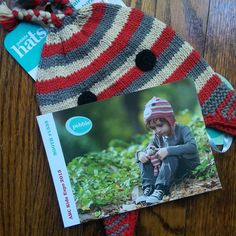If you are a retailer headed to ABC Kids Expo and haven't received this postcard DM us your address and we will send you one. There is a yummy show special on the back for post-cardholders only! - #yearofthemonkey #monkey #crochet #knit #fairtrade #handmade #knittedhat #abckids15