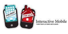 Generate More Leads With Text Messaging        24X7 Lead Capture      Instant Text Message and Email Lead Notifications      Build your contact database for future marketing initiatives      It's a Mobile Flyer        Price, Size, and Pictures Instantly Sent to your prospects Phone      A Mobile Website is provided for each property    It's As Easy As 1,2,3        Just log into our web based system      Add the property info and photo's (it only takes a few minutes)      Place a yard sign or…