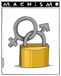 feminismo51 eneko