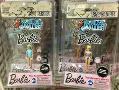 http://fashion-dolls-101.blogspot.com/2017/06/worlds-smallest-barbie-dolls.html