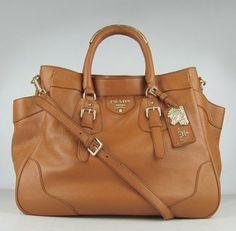 prada top designer handbags