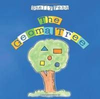 The Geoma Tree Review