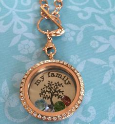 Need a mother's day gift still?? Don't wait till the last minute order today!! 3 locket combinations 40% off 4/25 and 4/26!!...don't miss out!!