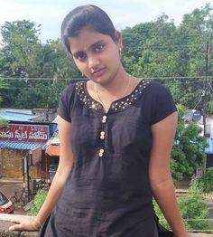 Beautiful Indian Brides, Beautiful Girl In India, Beautiful Girl Photo, Most Beautiful Indian Actress, Beautiful Things, Cute Beauty, Beauty Full Girl, Beauty Women, Beauty Girls