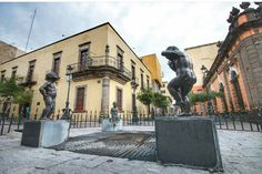 Mannequin Piss  Guadalajara Jalisco ________________________________________________  Elegido por: @_iguelreyes Foto por: @soyalex16  ________________________________________________  #Guadalajara #enguadalajara #gdl #gdlmx #igersgdl #Jalisco #icu_mexico #loves_mexico #beginnersmex #architecture #arquitecturamx #igersguadalajara #igersmexico #mexico #mexicoandando #mexicolores #mextagram #photography #fotodeldia #vscocam #vsco #liveauthentic #landscape #tumblr #neverstopexploring…