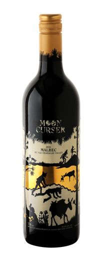 Product Name: Moon Crusher Malbec 2010 Appelation: BC Variety: Wine Country of origin: Canada Malbec Wine, Wine Vineyards, Alcohol Bottles, Wine Brands, Expensive Wine, Wine Design, Wine Online, Wine And Beer, Wine And Spirits
