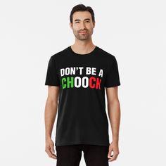 Gamer Gift, Metal T Shirts, Drop, Design Quotes, My T Shirt, Daddy Shirt, Flag Shirt, Karate, Tshirt Colors
