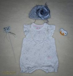 REBORN BABY DOLL Esmae - Cassie Brace Sunshine Babies - Dolls as Live - Made with Love Reborn Baby Dolls, Braces, Cassie, Sunshine, Rompers, Summer Dresses, Live, Fashion, Moda