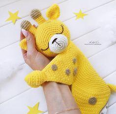 Crochet Lovey Crochet Bebe Crochet Baby Toys Manta Crochet Baby Blanket Crochet Crochet Animals Crochet For Kids Knitted Stuffed Animals Dinosaur Stuffed Animal Crochet Lovey, Crochet Mouse, Baby Blanket Crochet, Easy Crochet, Baby Knitting Patterns, Baby Patterns, Crochet Patterns, Baby Lovey, Lovey Blanket