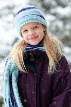 Snow Princess | Flickr - Photo Sharing!