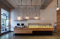 Frozen by a Thousand Blessings, Sth Yarra Stores | http://www.yellowtrace.com.au/australian-design-news-april-2014/