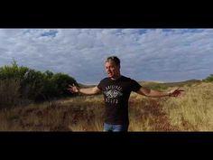 Jan Rhaap - Huisie in die Bos Attention Grabbers, Afrikaans, Music Songs, Inspirational, Youtube, Youtubers, Youtube Movies