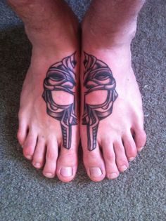 I got this done by Nato (Nacho) in Hamilton, NZ Skinks Tattoo 3...