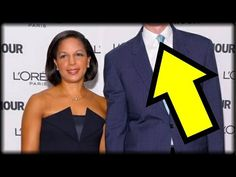 NOW IT MAKES SENSE! LOOK WHO SUSAN RICE'S HUSBAND WORKS FOR!!!! NO WONDER THEY'RE KEEPING QUIET!!! - YouTube