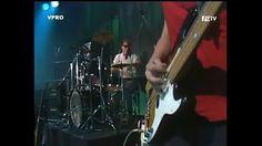 Pixies.-  Live at VPRO Studios 1988 (full show)