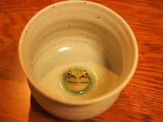 """月ノ輪ガモさんのツイート: """"ワンフェスでゲットしましたぞ… """""""