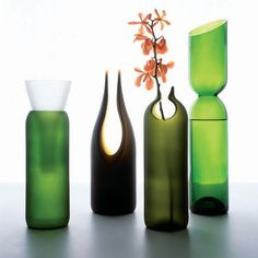 tg-vases_600_1331_detail; http://www.thefirstfew.com/2010/08/transglass-sustainable-design/