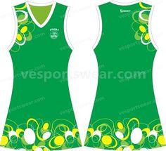 custome Sublimation girls tennis skirt Girls Tennis Skirt, Kit