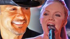 Country Music Lyrics - Quotes - Songs Tim mcgraw - Danielle Bradbery's Mind-Blowing Rendition of Tim McGraw's 'Please Remember Me' on The Voice (WATCH) - Youtube Music Videos http://countryrebel.com/blogs/videos/19032303-danielle-bradberys-mind-blowing-rendition-of-tim-mcgraws-please-remember-me-on-the-voice-watch