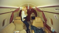 Audrey World News: AUDREY FLIGHT TO CANNES FILM FESTIVAL - A PRIVATE JET TO DREAM AND TO ENJOY LIKE A STAR