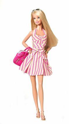 barbie -  www.theplexusblog.com www.myplexusproducts.com/johnexley www.fitandskinny.myplexusproducts.com