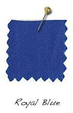 Matte Satin, Royal Blue, Tulle, Chiffon, Kids Rugs, Colours, Bridal, Home Decor, Silk Fabric