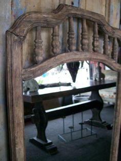 aging wood with baking soda vinegar on pinterest age. Black Bedroom Furniture Sets. Home Design Ideas